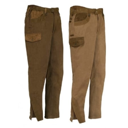 rambouillet-trousers-double