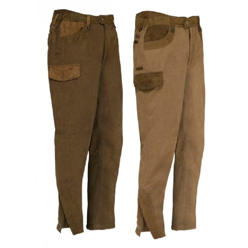 c289f36df4faf Percussion Rambouillet Waterproof OverTrousers - Wadswick Country Store Ltd
