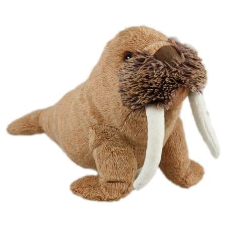 Animal Instincts Snow Mates Dog Toys