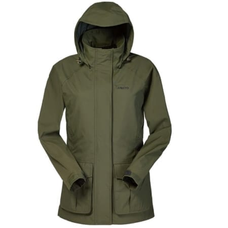 Musto Fenland BR2 New Packaway Jacket