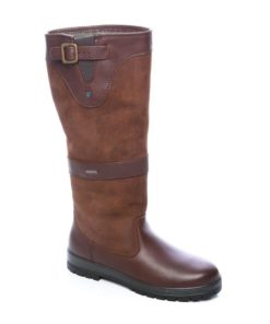 Dubarry Tipperary Country Boots