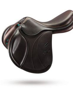 Equipe Expression Special Jumping Saddle