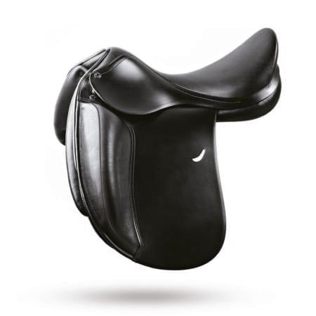 Equipe Emporio Dressage Saddle
