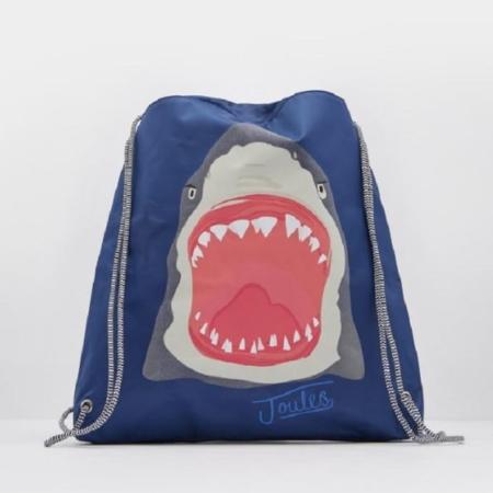 Joules Junior Active Bag
