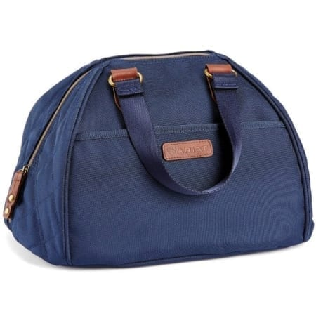 Ariat Core Hard Hat Bag, Navy