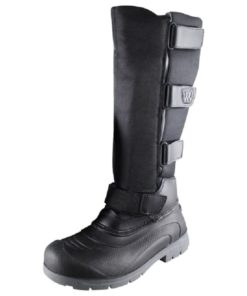 Woof Wear Long Yard Boots, Junior