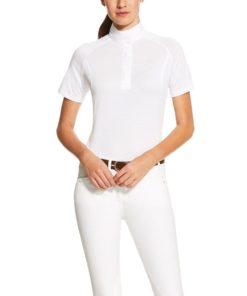 Ariat Hex Showstopper Shirt