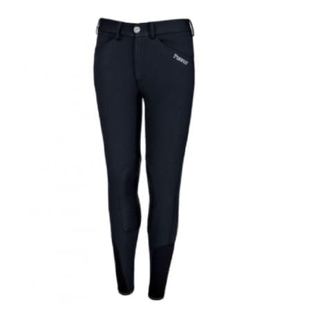 Pikeur Brooklyn Grip Breeches, Children