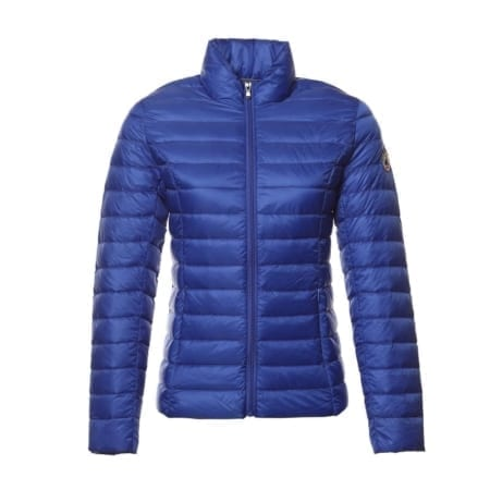 JOTT CHA Ultralight Jacket