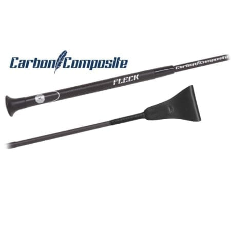 Fleck Carbon Composite Ultralight Jumping Bat