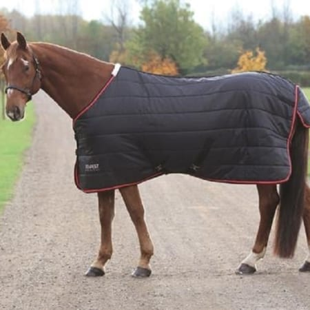 Shires Tempest 100 Stable Rug