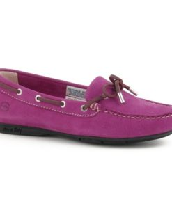 Orca Bay Ballena Loafers