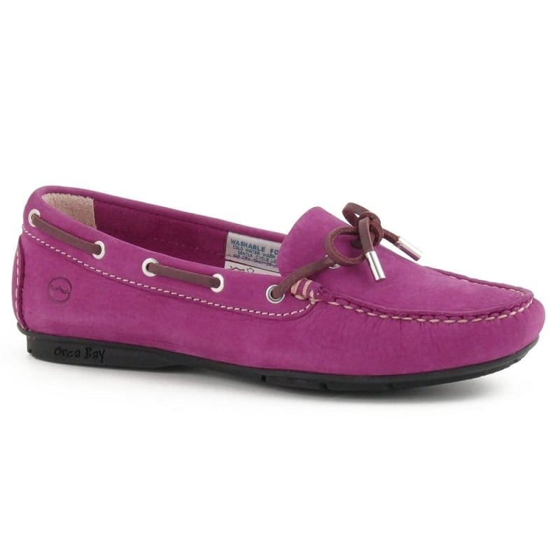 eca0d705cef Orca Bay Ballena Loafers - Wadswick Country Store Ltd