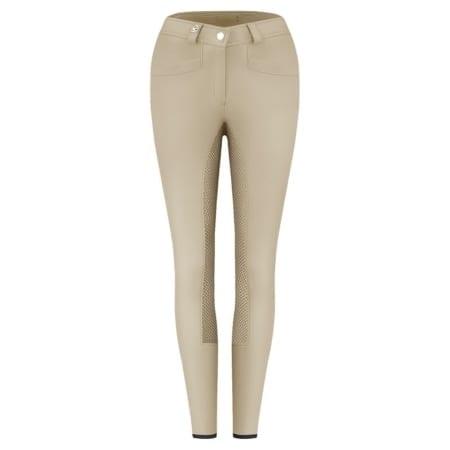 Cavallo Ciora Grip Micro Premium Breeches