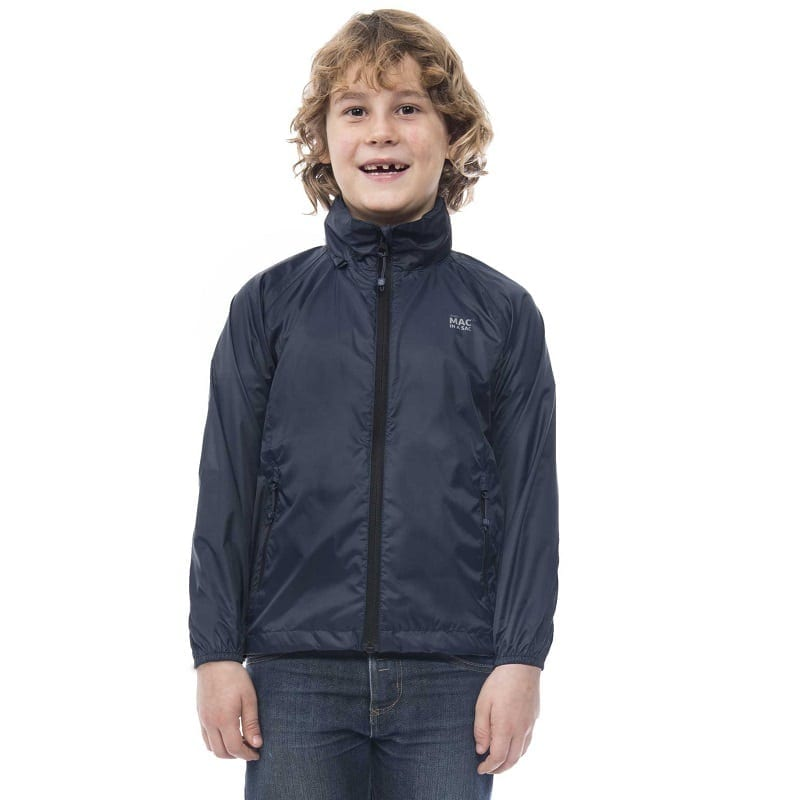 f9fe289eb0d5 Target Dry Mac In a Sac Mini Original Waterproof Jacket