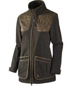 Seeland Winster Softshell Ladies Jacket