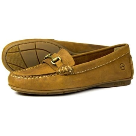 Orca Bay Verona Loafer Shoes