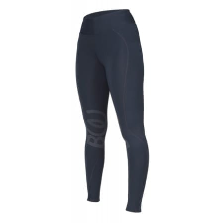 Bridleway Cheviot Riding Leggings