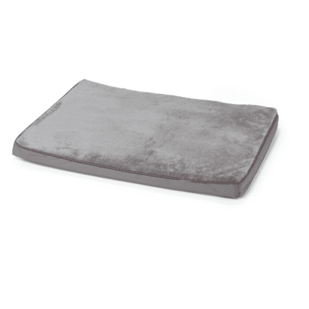 House Of Paws Memory Foam, Water Resistant Dog Bed