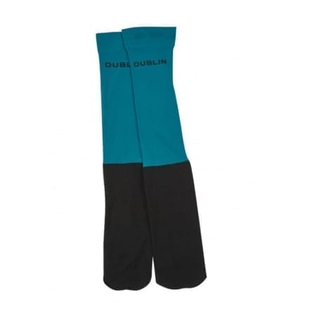 Dublin Stocking Socks Adult, One Size
