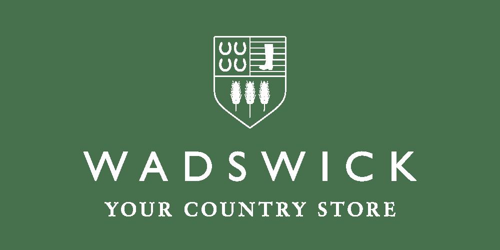 Wadswick