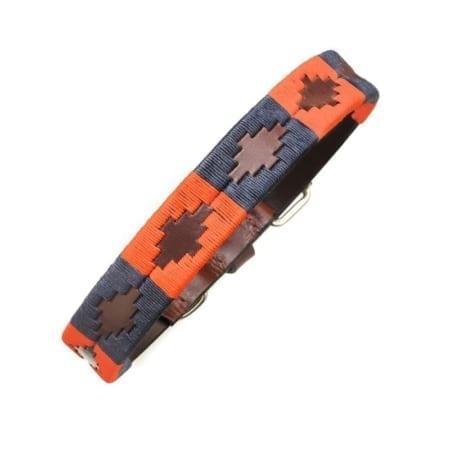 Pampeano Dog Collar, Audaz