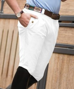 Mens Equestrian Clothing
