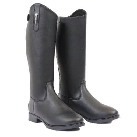 Horseware Long Synthetic Riding Boots, Kids