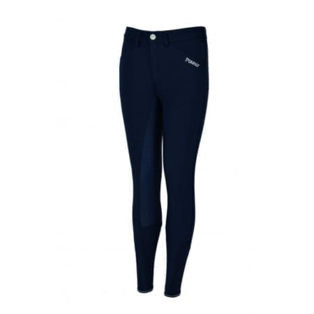 Pikeur Braddy Grip Breeches (8233)
