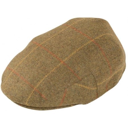 Alan Paine Richmond Felt Hat