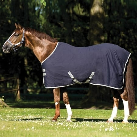Amigo Stable Sheet Xsur Poly Rug