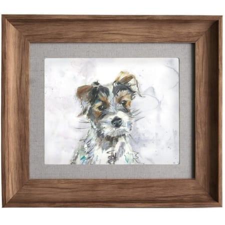 Baxter Framed Art