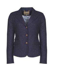 Dubarry Buttercup Short Tweed Jacket