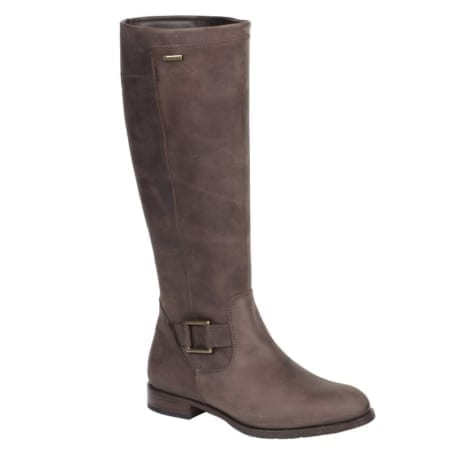 Dubarry Limerick Gore-Tex Country Boot