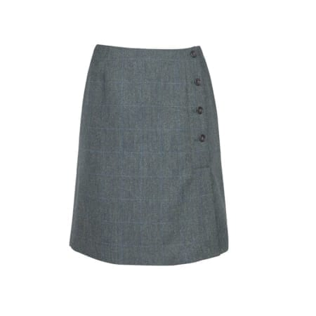 Dubarry Marjoram Skirt