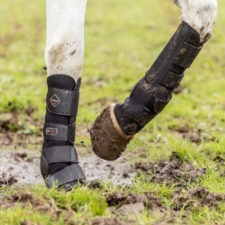 Stable & Turnout Boots