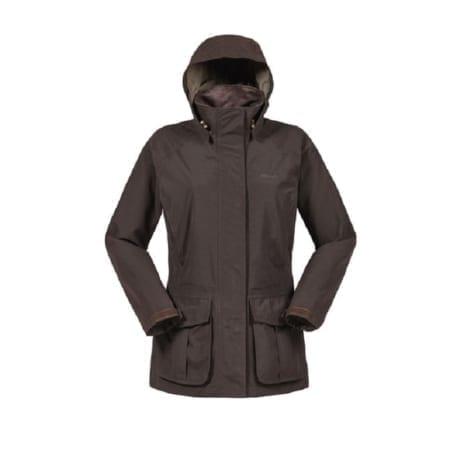 Musto Burnham BR1 Jacket