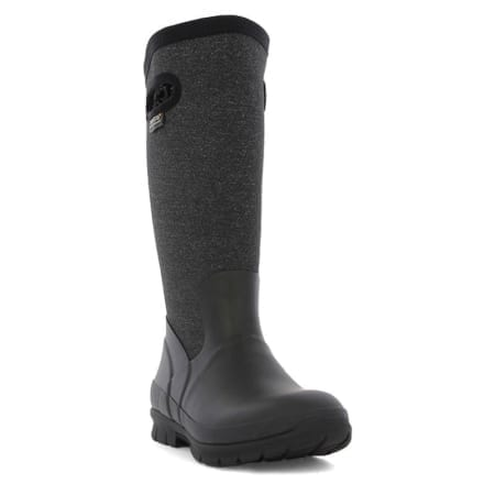 Bogs Crandall Tall Boot