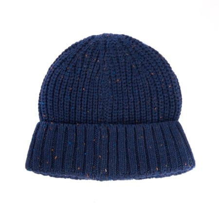 Barbour Langley Beanie Hat