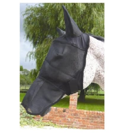 Mark Todd Full Face Fly Mask