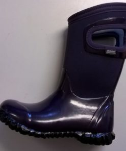 Click to buy Children's wellies Bogs Kids