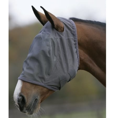 Mark Todd Standard Fly Mask