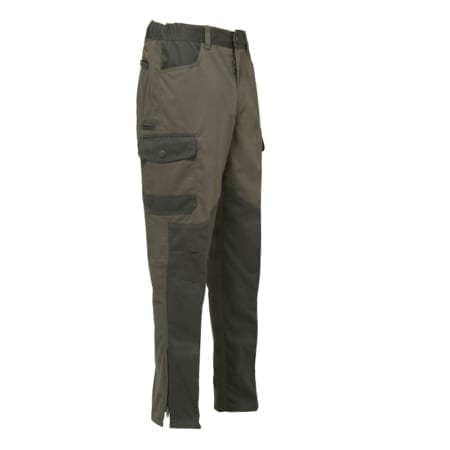 Percussion Tradition Hunting Trousers