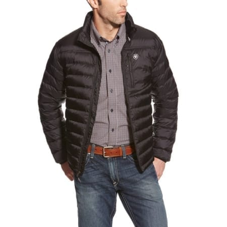 Ariat Ideal Down Jacket II
