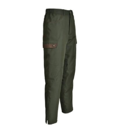 Percussion Sologne Skintane Optimum Hunting Trousers