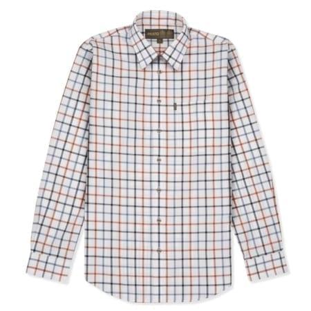 Musto Men's Classic Twill Shirt