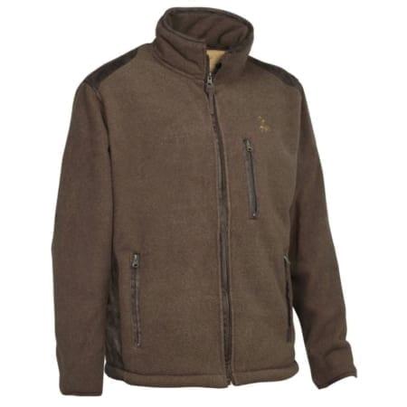 Verney-Carron Presly Blouson Jacket