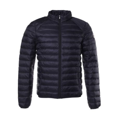 JOTT MAT Ultralight Mens Jacket