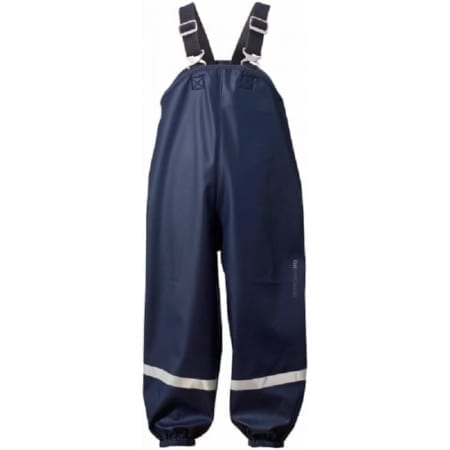Didriksons Kids Plaskeman Waterproof Pants