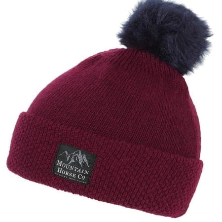 Mountain Horse Norah Hat